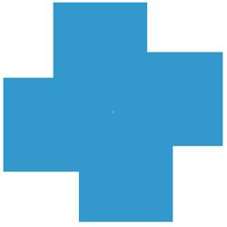 Asociación CrossOver logo